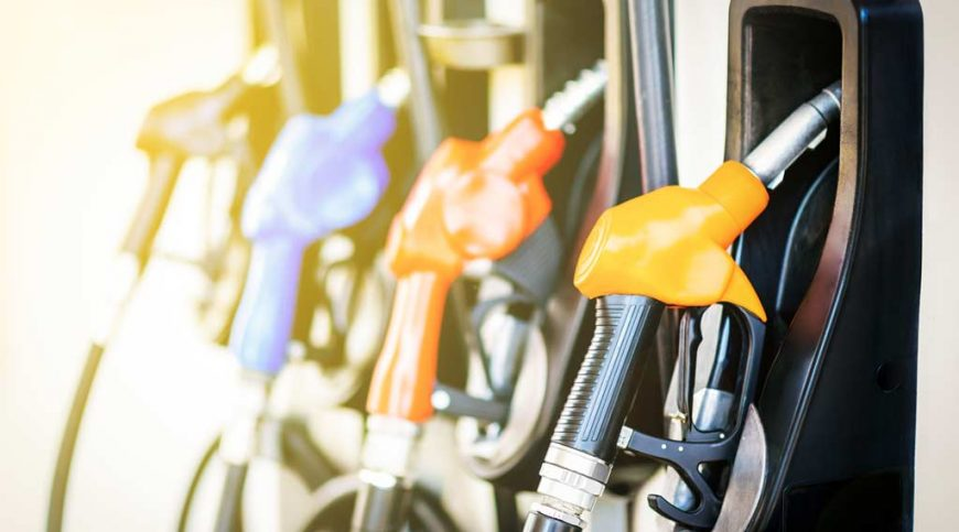What are the best fuels for your car?